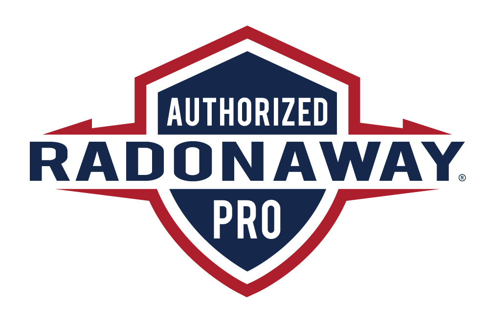 RadonAway Authorized Radon Professional