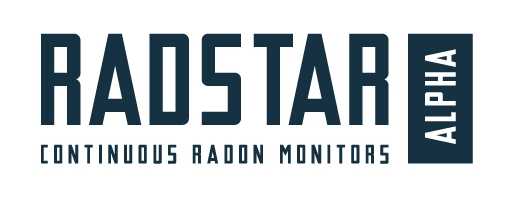 RadStar Alpha Continuous Radon Monitors